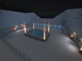 35hp_snow_night_v2f
