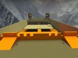 aim_fort_dev