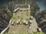 aim_map_ruins_edit
