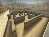 aim_mp7_dust_arena