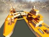 aim_ship