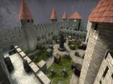 am_castle_f
