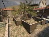 ar_backyard
