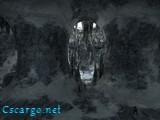 ar_icecave_nav72