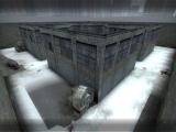 ar_iceworld_wip