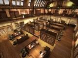 ar_library_v2